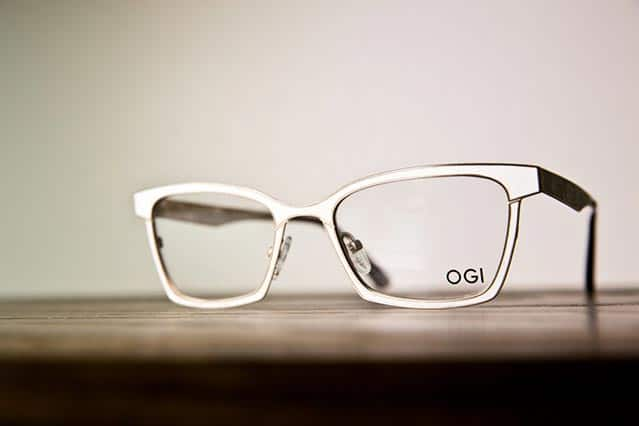 Unique Frames - Look and See Vision - Austin TX