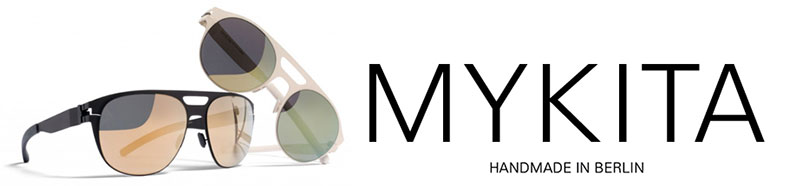 mykita-web-header-logo