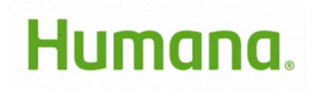 humana-insurance
