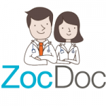 ZocDoc-Austin-Optometrist