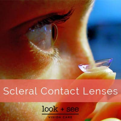 scleral_contact_lenses