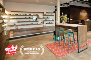 Second_Place_Invision_Mag