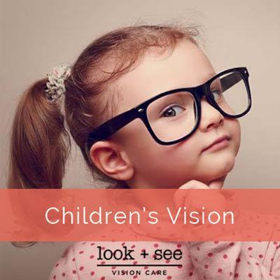 childrens-vision
