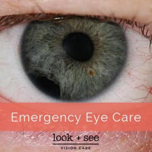 emergency-eyecare