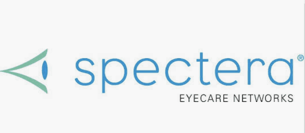 Insurances Accepted: Look + See Vision Care (Austin, TX)